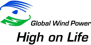 HighOnLife_logo